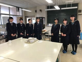中学校 大学 兵庫 県立 附属